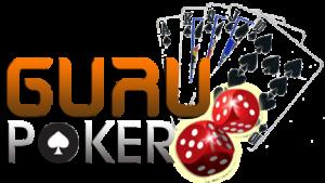 Kumpulan Situs Agen Casino Agen Judi Online Casino Poker Togel Online Terpercaya 2018