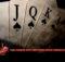 Cara Memilih Situs Agen Poker Online Terpercaya Di Indonesia