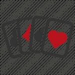 Situs Judi Live Poker Dengan Server Terbaik Saat Ini
