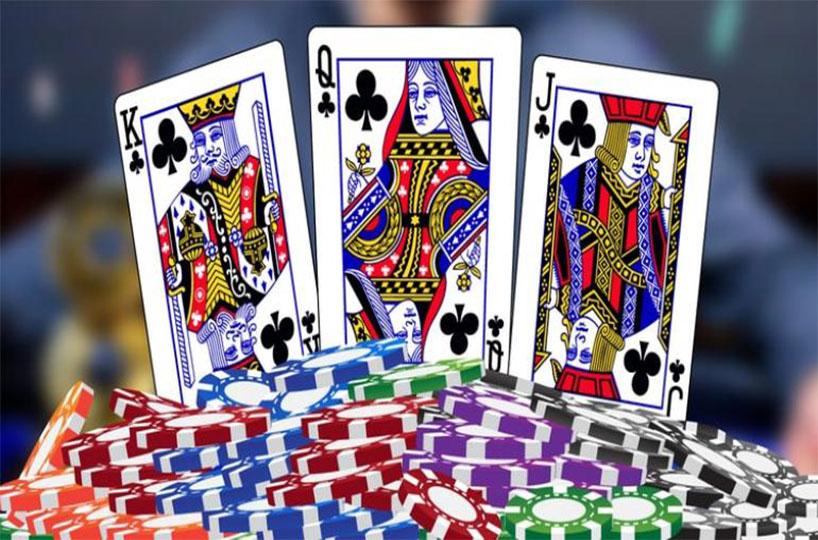 Daftar Agen Domino Indonesia Terhebat serta Dapat dipercaya